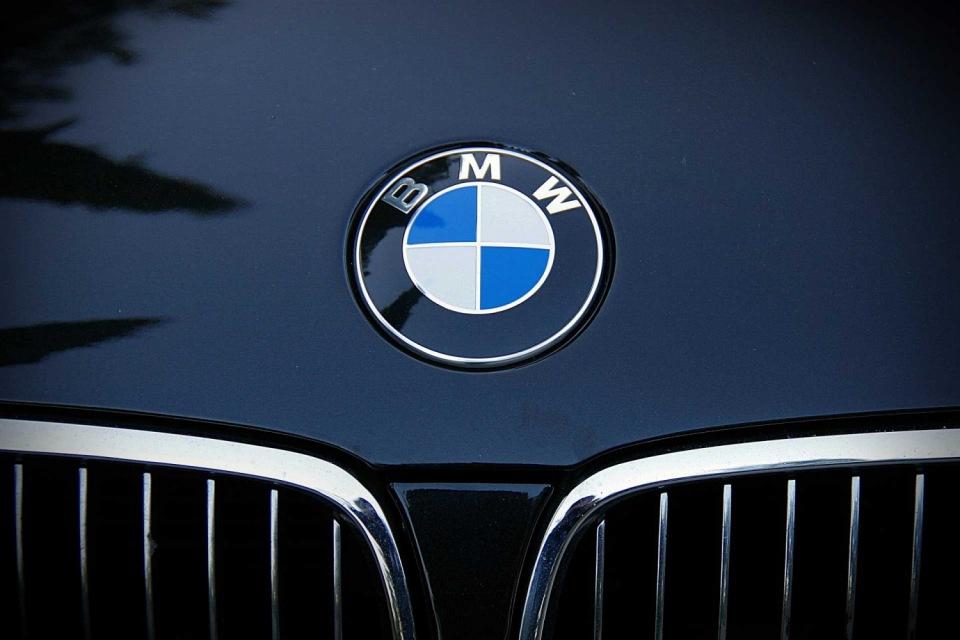 ITV BMW Málaga