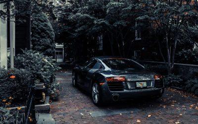 Taller de coches en Málaga para Audi: todos los servicios