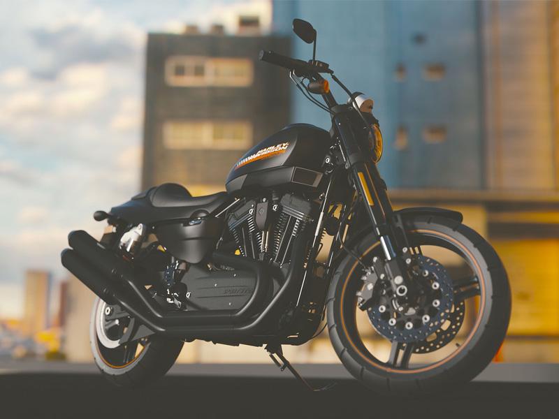 Citas online en nuestro taller de motos