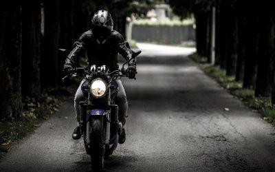 Mecánico de motos a domicilio: rapidez y eficiencia