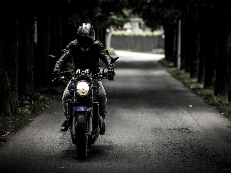 Mecánico de motos a domicilio