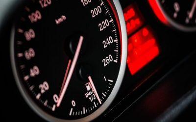 Taller de pintura de coches: profesionalidad y eficiencia